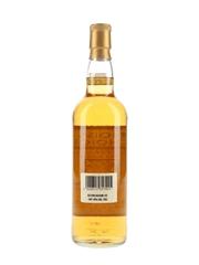 Glencadam 1987 Connoisseurs Choice Bottled 2000 - Gordon & MacPhail 70cl / 40%