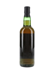SMWS 92.9 Lochside 1981 20 Year Old 70cl / 61.2%
