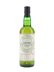 SMWS 30.20 Glenrothes 1980 18 Year Old 70cl / 54.8%
