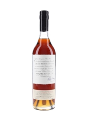 Laphroaig 1996 20 Year Old Masterpieces Speciality Drinks 70cl / 50.6%