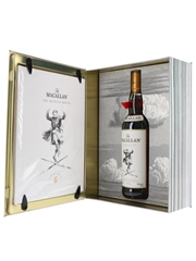 Macallan Folio 6 The Archival Series 70cl / 43%