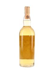 Glenfarclas Glenlivet 5 Year Old Bottled 1970s - Co. Import Pinerolo 75cl / 40%