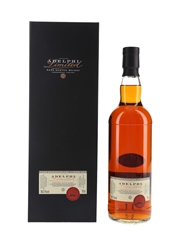 Ardnamurchan 2015 5 Year Old Bottled 2020 - Maclean & Bruce 70cl / 59.3%