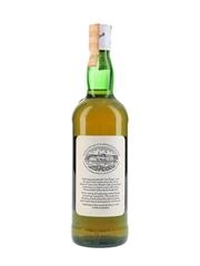 Laphroaig 15 Year Old Bottled 1980s - Cinzano 75cl / 43%