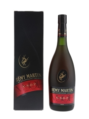 Remy Martin VSOP Bottled 2000s 70cl / 40%