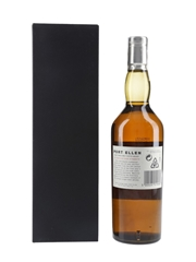 Port Ellen 1979 25 Year Old Special Releases 2005 - 5th Release 70cl / 57.4%