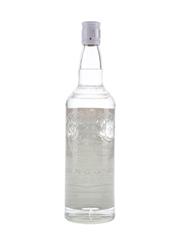 Smirnoff Red Label Bottled 1970s 75cl / 37.5%