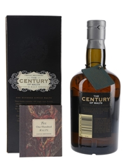 Chivas Century Of Malts  75cl / 40%