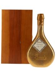 Harrods Armagnac Age D'Or  70cl / 40%