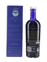 Waterford Micro Cuvee Lomhar Bottled 2020 70cl / 50%