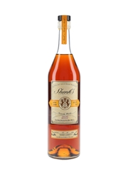 Michter's Shenk's Homestead Sour Mash Whiskey 2020 Release - Batch L20G1521 70cl / 45.6%