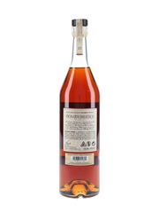 Michter's Bomberger's Declaration 2020 Release - Batch L20G1522 70cl / 54%