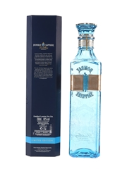 Bombay Sapphire Laverstoke Mill Limited Edition  70cl / 49%