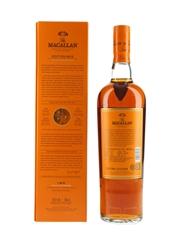 Macallan Edition No.2  70cl / 48.2%