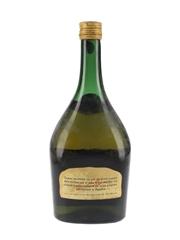 Saint Rhemy Bottled 1950s 75cl / 42%