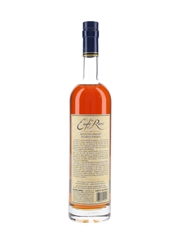 Eagle Rare 17 Year Old 2019 Release Buffalo Trace Antique Collection 75cl / 50.5%