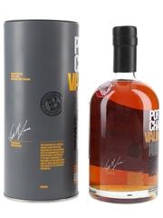 Port Charlotte Valinch Cask Exploration 02 Gorag Distillery Exclusive 50cl / 62%
