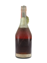 Grand Empereur 60 Year Old Bottled 1960s 73cl / 40%