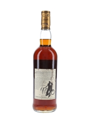 Macallan 1967 18 Year Old Bottled 1986 75cl / 43%