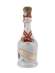 Conde De Osborne Brandy  75cl / 40%