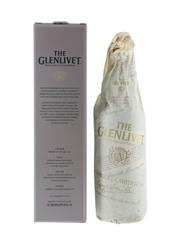 Glenlivet 12 Year Old Bottled 2012 70cl / 40%