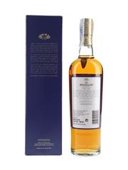Macallan 18 Year Old Fine Oak  70cl / 43%