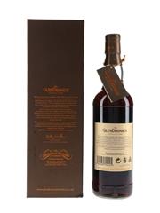 Glendronach 1971 39 Year Old Oloroso Sherry Butt Bottled 2010 70cl / 48.8%
