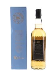 Glen Keith Glenlivet 1993 20 Year Old Bottled 2013 - Cadenhead's Club 70cl / 54.9%
