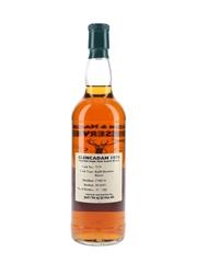 Glencadam 1974 Gordon & MacPhail Reserve Bottled 2005 - Juul's Vin og Spiritus 70cl / 46%