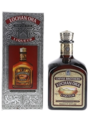 Lochan Ora Bottled 2000s - Chivas Brothers 70cl / 35%