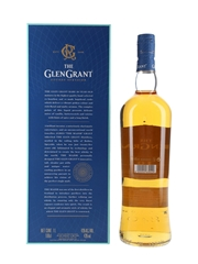 Glen Grant 18 Year Old  100cl / 43%