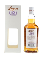 Longrow 18 Year Old Bottled 2017 70cl / 46%