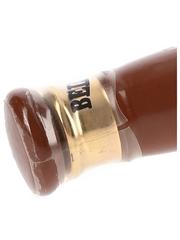 Bell's Old Brown Decanter Bottled 1980s 37.5cl / 40%