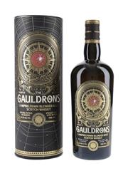 The Gauldrons Bottled 2017 - Douglas Laing 70cl / 46.2%