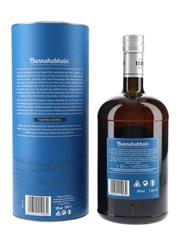 Bunnahabhain An Cladach Travel Retail 100cl / 50%