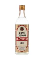 Trappistino Gran Liquore Dry