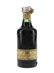 Bisleri Ferro China Bottled 1960s 50cl / 21%