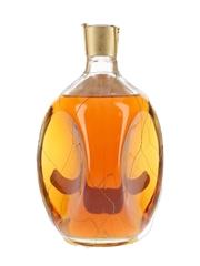 Haig & Haig's Pinch (Dimple) Bottled 1960s - US Market 94.6cl / 43%
