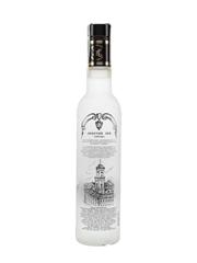 Golden Lion Vodka Bottled 2020 50cl / 40%