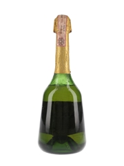 De Castellane Vieux Marc De Champagne Bottled 1960s - Con Al 75cl / 42%