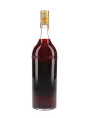 Campari Bitter Bottled 1970s 100cl / 25%