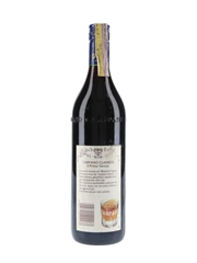Carpano Vermouth Classico Bottled 1980s 100cl / 16.3%