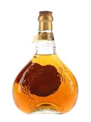 Johnnie Walker Swing Bottled 1960s 75cl