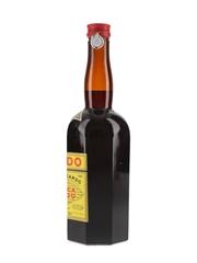Luxardo Albicocca Bottled 1950s 75cl / 35%