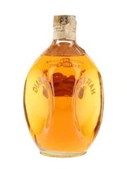 Haig & Haig 12 Year Old Spring Cap Bottled 1930s-1940s 75.7cl / 43.4%