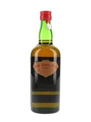 Sarti Apricot Liqueur Bottled 1950s 75cl / 32%