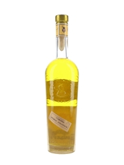 Strega Liqueur Bottled 1950s - Matta 70cl / 42.28%