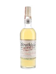 Strathisla 10 Year Old