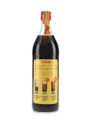 Cynar Bottled 1970s-1980s 100cl / 16.5%