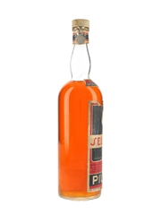 Pilla Aperitivo Select Bottled 1950s 100cl / 17.5%